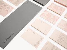 STUDIO NEWWORK on Behance