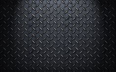 Carbon Fiber Pattern Photoshop Wallpaper 1920x1200PX ~ Carbon ...