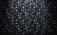 Carbon Fiber Pattern Photoshop Wallpaper 1920x1200PX ~ Carbon ...