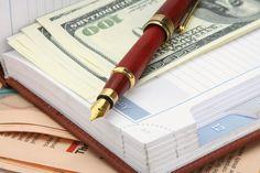 Бизнес-копирайтинг (цикл статей). Часть 2 Продающие тексты и объявления http://copywritingstars.com/prodayushhie-teksty-v-obyavleniyakh/# Продолжаем разговор о бизнес копирайтинге. Продающие тексты — одна из главных составляющих искусства написания статей для бизнеса. Но везде ли они уместны?  Задачи, которые решают копирайтеры для бизнеса  В бизнесе есть основные задачи и цели, которые являются золотой жилой в работе копирайтера. Выбрав правильные сегменты можно не только удачно раскрыть…