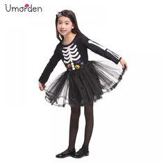 Dress Up America Costume de capitaine de pirate d/élite pour gar/çon