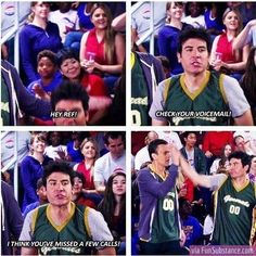 56 Ideas For Basket Ball Memes Jokes Really Funny Memes, Stupid Funny Memes, Funny Relatable Memes, Haha Funny, Funny Cute, Lol, Funny Humor, Funny Stuff, 9gag Funny