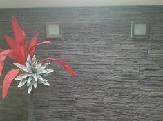 HRW Kamień Dekoracyjny TEL. 791 792 430 lub 798 526 647 e-mail: biuro.sprzedazy@onet.pl http://www.wroclaw.kamyczek.net.pl HRW Polska LIDER w Produkcji i Dystrybucji Kamienia Dekoracyjnego NAJWYŻSZA JAKOŚĆ W NAJLEPSZEJ CENIE na rynku... już od 20 zł/m2 !!!  ZAPRASZAMY http://gipsowesztukaterie-wroclaw.blogspot.com  http://gipsowe-sztukaterie-wroclaw.blogspot.com  http://gipsowe-sztukaterie.blogspot.com