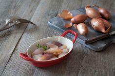 Garlic Press, Kitchen, White Wine, Fish, Cooking Recipes, Cooking, Kitchens, Cuisine, Cucina
