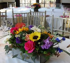 cherry valley country club bridal show tickets