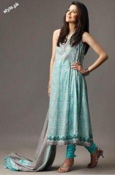 www.pakistanfashionmagazine.com/dress/pakistani-dresses/latest-winter-formal-desses-collection-2013.html