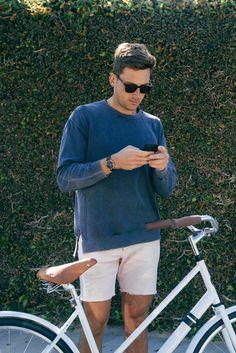 a519fdf5e3c7 Sunglasses - Buy Nice Shades Online