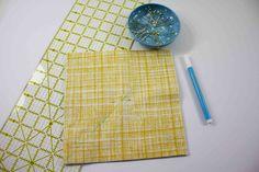 How to Make a Rag Quilt From Start to Finish Baby Boy Quilt Patterns, Beginner Quilt Patterns, Quilting For Beginners, Quilt Patterns Free, Quilting Tutorials, Quilting Ideas, Flannel Rag Quilts, Baby Rag Quilts, Denim Quilts
