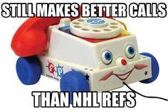 Fisher Price Classic toys discounted at Zulily - Junior Hipster Hockey Mom, Field Hockey, Hockey Stuff, Hockey Girlfriend, Blackhawks Hockey, Hockey Girls, Funny Hockey Memes, Funny Memes, Hockey Puns