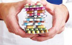 Γιατί δεν πρέπει να σταματάμε τα αντιβιωτικά ξαφνικά http://biologikaorganikaproionta.com/health/176454/