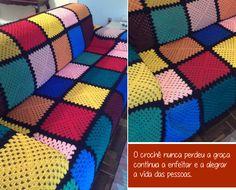 capa-sofa-de-croche-feito-a-mao-artesanato6
