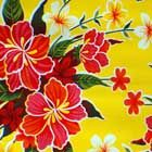Vida la Frida - for colourful outdoor table cloths or indoor, child proof table/floor coverings.