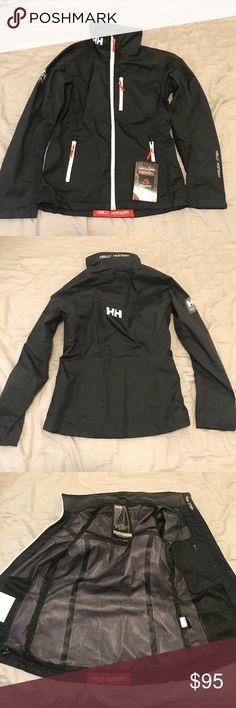 335c2e3ee449 Columbia Rain Jacket Womens2X Key  6670887252  RaincoatWomensSize10 North  Face Rain Jacket