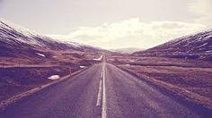 Bildergebnis für landscape road