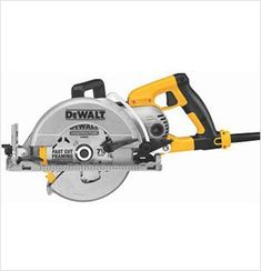 968 Best Worm Drive Saw Reviews Images In 2020