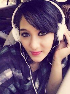 Nikhila Rao (Actress) Profile with Bio, Photos and Videos - Onenov.in