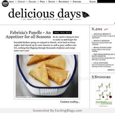 delicious:days - Click to visit site:  http://1.33x.us/yvdXIC