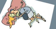 στάση ύπνου- αγκαλια Bart Simpson, Bowser, Decir No, Smurfs, Relationship, Fictional Characters, Health, Tips, Books