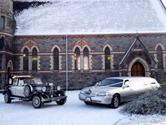 Modern wedding car hire louth for the very best in vintage wedding cars kildare cavan westmeath wedding limousines akp chauffeur drive Stretch Limo, Most Beautiful Pictures, Cool Pictures, 8 Passengers, Wedding Car Hire, Lincoln Town Car, Party Bus, Dublin Ireland, Sport Cars