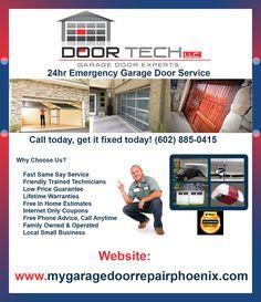 we can help your lifestyle garage door screens if you are interested in a lifestyle garage door screen call us 602