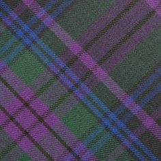 Buy the Hire Tartan - Spirit of Scotland 0 View Our Hire Tartans from The Kilt Hire Co here. Kilt Hire, Tartan Wedding, Scottish Tartans, Wedding Stationery, Scotland, Spirit, Plaid, This Or That Questions, Purple