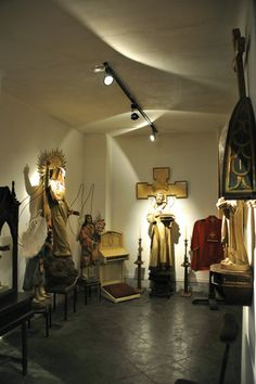 Palacio Sans Souci | METRO #186 | May 2014