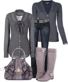 www.fashiontalk360.blogspot.com