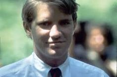 Image result for robert f. kennedy children