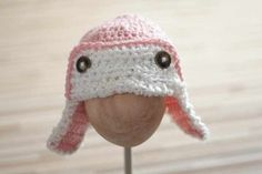 such a cute little hat