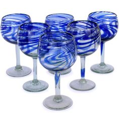 Love these goblets