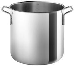 Eva Trio - Gryde RS fantastisk til suppe og meget andet #inspirationdk #køkken #køkkenudstyr