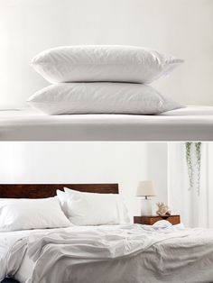 win a free set of sheets made from @authenticity50! enter the 1-week giveaway at jojotastic.com