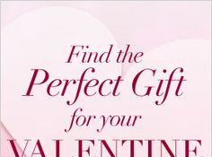 valentines day is approaching us find the perfect gift. shop on www.youravon.com/carolnegron