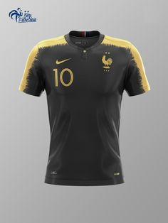 Nike Soccer Jerseys, Soccer Uniforms, Football Clothing, Football Outfits, Football Pitch, Best Football Players, Jersey Designs, Custom T Shirt Printing, Models