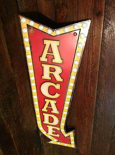 Homecoming Floats, Homecoming Themes, Homecoming Dance, Boardwalk Theme, Beach Boardwalk, Arcade Game Room, Arcade Games, 8th Grade Dance, Parade Floats