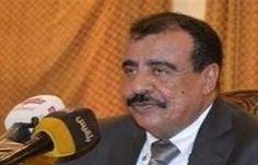 اخبار اليمن العربي: محافظ حضرموت يقطع الشك باليقين ويصرح حول القرارات الأخيرة.. فيديو