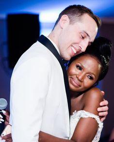Three Pix/One Partner🍁 Interracial Marriage, Interracial Couples, Black Love, Black Is Beautiful, White Girls, White Man, Biracial Couples, Mixed Couples, Bwwm