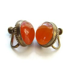 #EcoChic Team Tuesday Fresh Vintage Jewelry Finds! by boylerpf on Etsy