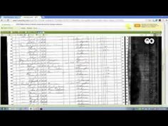 All records on Ancestry.com give you three options for saving -- save to someone in your tree, save to your computer, or save to your shoebox. What's the shoebox? I'm glad you asked! Crista explains all about the shoebox feature on Ancestry.com and shares some of her own best practices for making it an effective and powerful tool in your #genealogy research in this brief video.