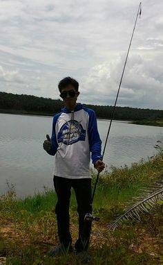 Mantapp