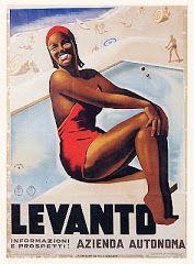 Levanto, Liguria, Eastern Italian Riviera #essenzadiriviera www.varaldocosmetica.it/en