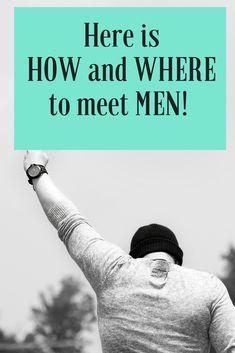 Free dating blogs for men