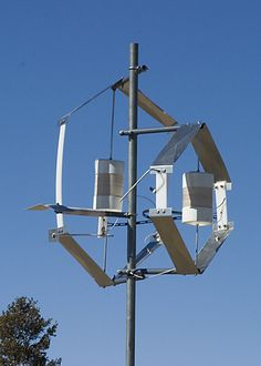 - Product Photos Page 3 - : Isotron Antennas, The HF Equation for Success