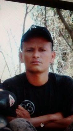 Blog Paulo Benjeri Notícias: Policial da ROCAM/5ºBPM é covardemente assassinado...