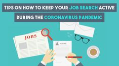 When the first few cases of COVID-19 were reported in India and when the government announced the nationwide lockdown, for a moment there, all activities ceased, including recruitment. Jobseekers around the country waited in trepidation for welcoming news. Contract Jobs, Job Resume, Marketing Jobs, Job Search, Cases, India, In This Moment, Activities, News