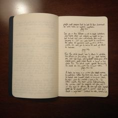 Structuring a Commonplace Book (Simple Method) – Commonplace Corner Readers Notebook, Travelers Notebook, Writing Notebook, Notebook Ideas, Writing Inspiration, Journal Inspiration, Emoji, Steven Johnson, Men Of Letters