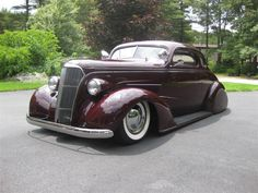 1937 Chevrolet Coupe..Re-Pin..Brought to you by #InsuranceAgents at #HouseofInsurance #EugeneOregon