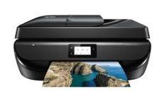 28 Best HP Print Doctor images | Printer driver, Hp printer, Mobile print