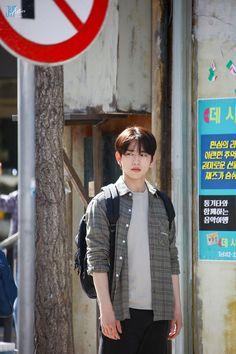 Youngjae, Got7 Jinyoung, Yugyeom, Got7 Meme, Mark Jackson, Got7 Debut, Kpop, World Handsome Man, Got 7 Wallpaper