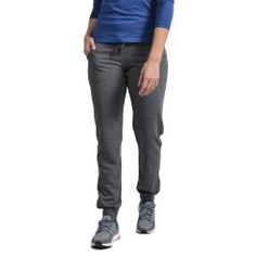 BODYTALK BDTKW PANT +RIB (162-900200) Cosmos, Sweatpants, Fashion, Moda, Fashion Styles, Fashion Illustrations, Space, Outer Space